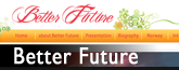 footer_betterfuture
